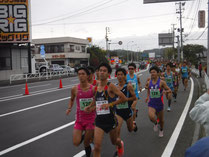 H29.10.16円谷マラソン大会2