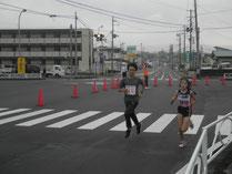 H29.10.16円谷マラソン大会1