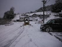 市道除雪3