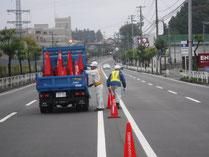 H29.10.16円谷マラソン大会3