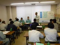 安全衛生教育3