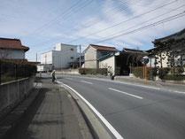 H30.04.05道路美化作業3