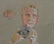 Webmaster Dr. Gerhard Weil