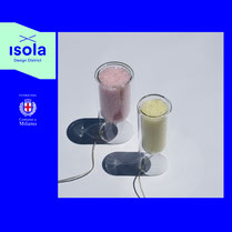 ISOLA DESIGN DISTRICT 2020