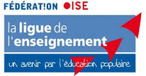 Site de la Ligue de l'Enseignement