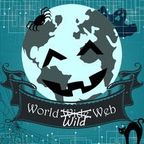 catégorie blog world wild web
