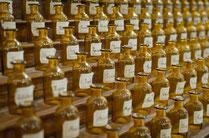 huiles essentielles BIO lacanau océan
