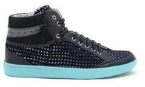 GENE3 coloris Blue