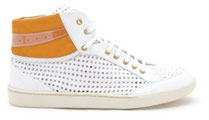 GENE3 coloris White