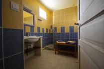 salle d'eau La Noue