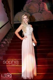 Sophia Venus