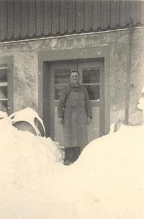 Bild: Böhm Stellmacher Wünschendorf