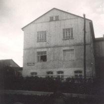 Bild:  Hecker Wünschendorf Erzgebirge