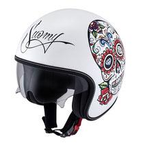 Suomy Rokk Helmet