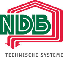 NDB ELEKTROTECHNIK GmbH & Co. KG