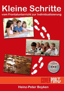 Zu diesem Lehrgang ist das Buch erschienen: ISBN Nr. 978-3-938198-28-5