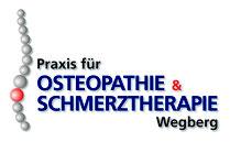 Praxis für Schmerztherapie - LOGO
