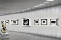 Galerie 4