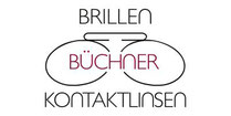 Brillen Büchner