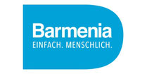Barmenia Versicherungen