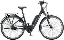 KTM Macina Central Ciyt e-Bike 2020