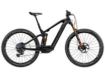 Simplon Steamer Carbon e-Mountainbike