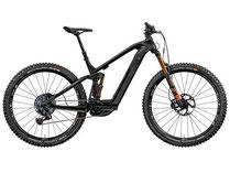 Simplon Rapcon PMAX Carbon e-Mountainbike
