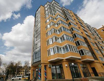 Недвижимость черновци купить комнату в Черновцах Агентство недвижимости черновцы АвенюАвеню