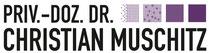 OA Dr. Christian Muschitz