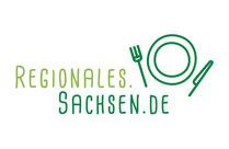 Verbraucherportal vom Freistaat Sachsen