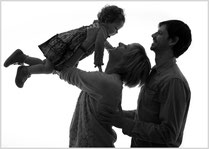 Familien, Familienportraits, Familienporträts, Family, Familyportrait, bpp
