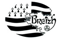 sélection sur la Bretagne