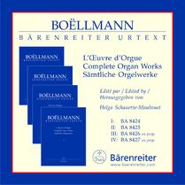 Edition trilingue (français / anglais / allemand)