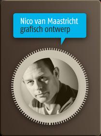 Jimdo expert van Maastricht