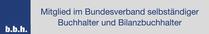 Bundesverband b.b.h.