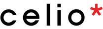 Celio Formations Communication Prise de Parole en Public Bruxelles