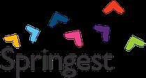Springest Formations Communication Prise de Parole en Public Bruxelles