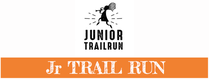 Jr TRAIL RUNNING
