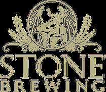 StoneBrewing