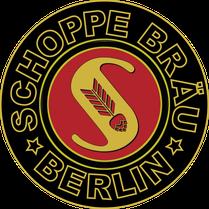 SchoppeBräu