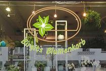 Mathilda Café  Benderstraße Düsseldorf