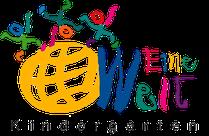 Eine Welt Kindergarten Wiesloch