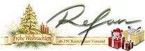myRefan-Refan Header Weinachten 2014