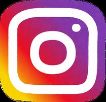 インスタグラム,instagram