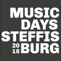 Music Days Steffisburg