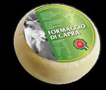 coat coat's cheese dairy caseificio tuscany tuscan spadi follonica block 1200g 1.2kg italian origin milk italy fresh