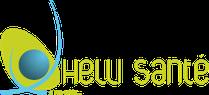 logo helli santé
