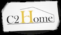 logo C2Home