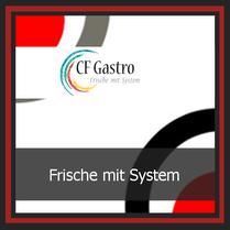 Logo CF Gastro