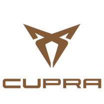 Cupra Car logo